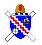 Wilmington Scottish Immigration logo.png