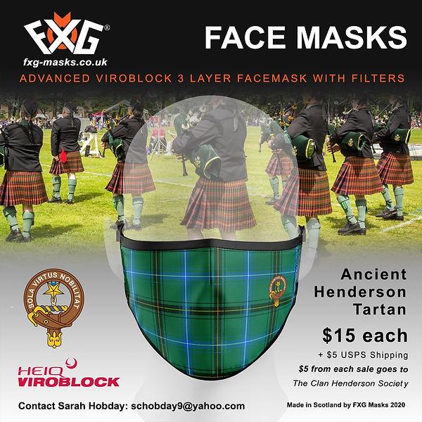 Henderson facemask.jpg