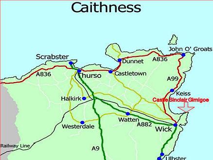Caithness.jpg
