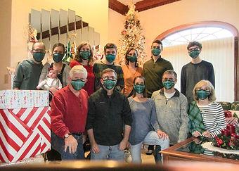 clan Henderson masks 2020.jpg
