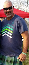 Bryan athletic director.jpg