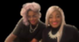 edited-bio-image-anita's-hair-emporium-3