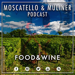 Moscatello&Muliner Podcast.jpg