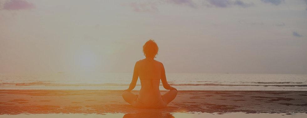 Meditation%252520by%252520the%252520Sea_edited_edited_edited.jpg