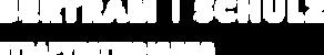 Flo_Logo_Kanzlei_1020_NEG_FINAL_Pfade2.p