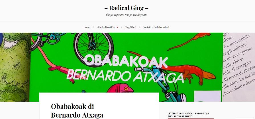 radicalging.PNG
