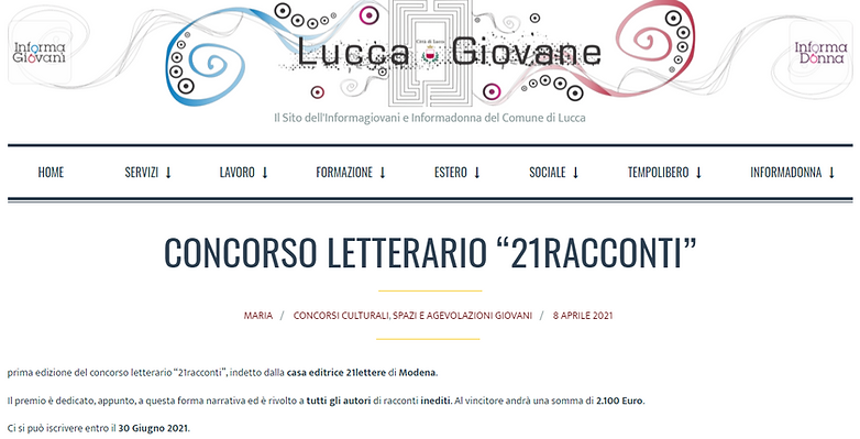 luccagiovane.PNG