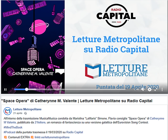 radiocapital.png