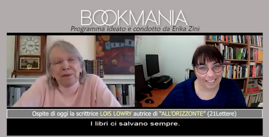 BOOKMANIA.PNG