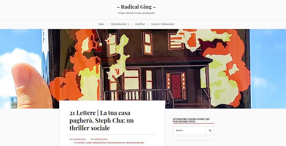 radical ging.PNG