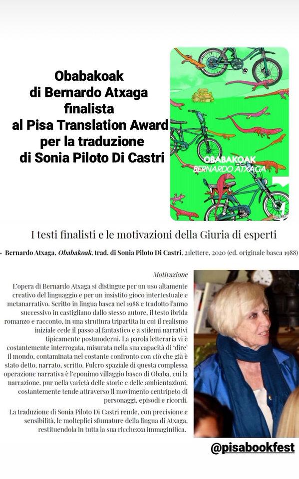 pisa translation award.jpeg