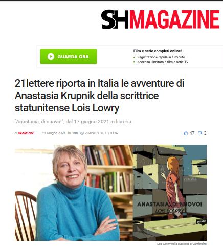 sh magazine.PNG