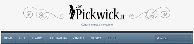 pickwick.PNG