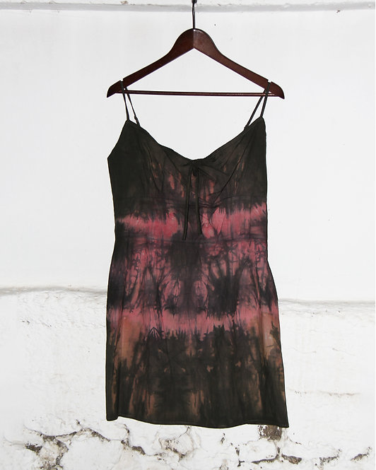 Ayse Fatma Dress (M/L)