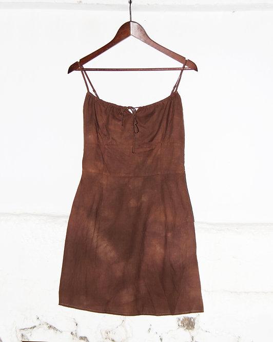 Ayse Fatma Dress (S/M)