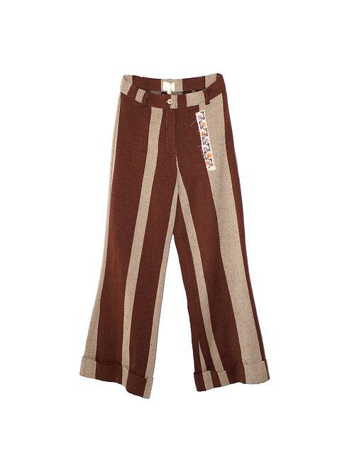 Aya Pants Beatles
