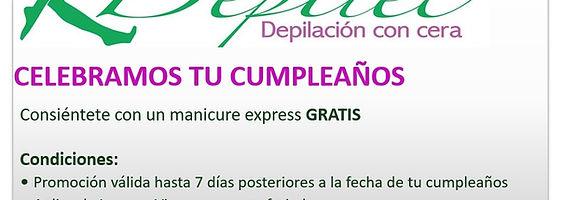 Depilación con Cera Quito, Depilación Quito, Depilaciones Quito, Depilación Axilas Quito, Depilación Cejas Quito, Depilación Piernas Quito, Depilación Bikini Quito, Depilación Bikini Brasilero Quito, Depilación Bikini Brasilero Hombre, Depilación Bikini Completo Cera, Centro de Depilación Quito, Depilec, Depilación Brasilera Costo, Depilación Brasilera Precio, Depilación Completa Quito, Depilación Completa Precios, Depilación Cuerpo completo Cera, Depilación Media Pierna Quito, Wax, Waxing, Centro de Depilacion con cera, Cera Depilación, Costo de Depilacion con Cera, Precio de Depilacion con Cera, cuanto cuesta depilación con cera, Depilación con Cera Precios, Depilacion Integral Masculina, Depilacion Intima Masculina, Depilaciones, Depilaciones Corporales, Depilaciones Intimas, Pierna Completa Depilación, Promocion Depilacion Cera, Sugaring wax, Servicio Depilación para Hombres, Servicio Depilación para Mujeres, Centro de Depilación Quito