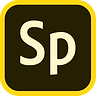 1200px-Adobe_Spark_icon_(2017).svg.png