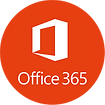 office365-427x427.png