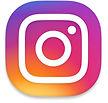 instagram-icon-957.jpg