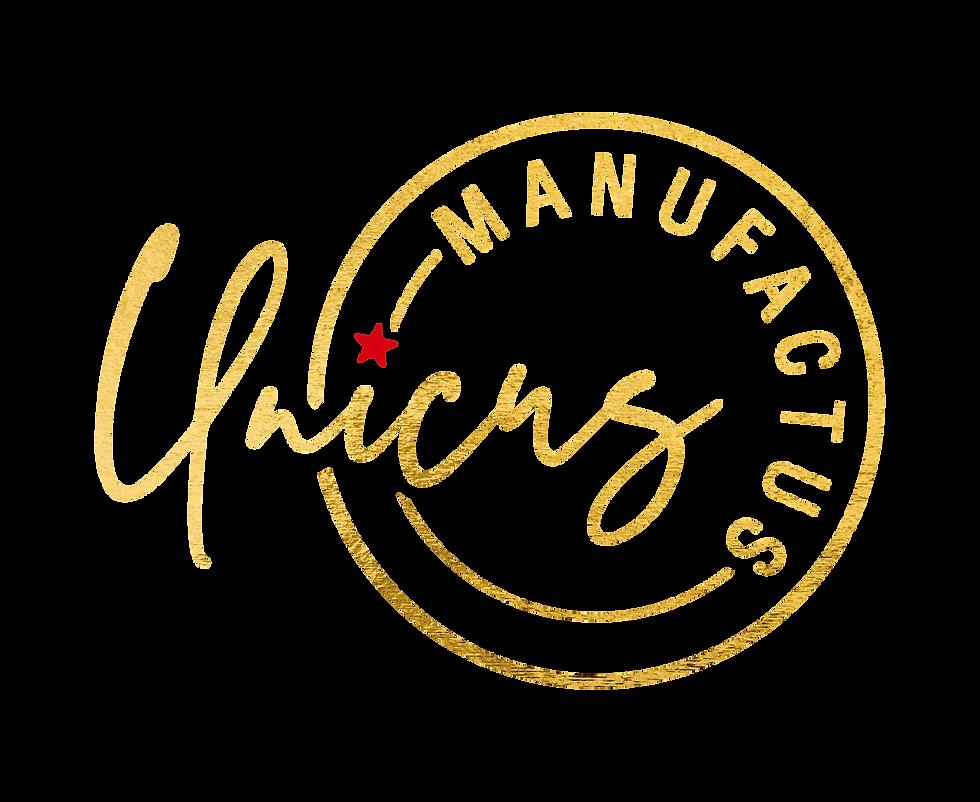 Unicus Manufactus Final Transparent-02.p