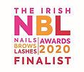 Finalist Logo - INBLA 2020-01.jpg