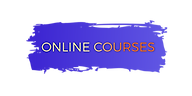 NM ONLINE COURSES.png