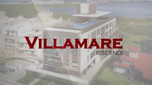 VillaMare residence