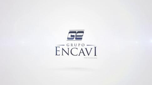 Grupo Encavi