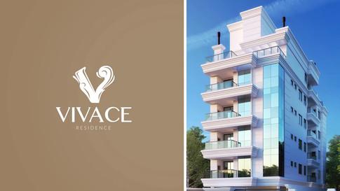 Vivace Residence