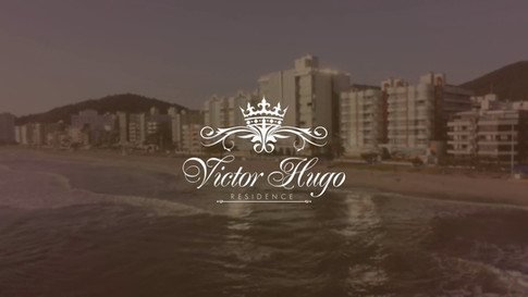 Victor Hugo Residence