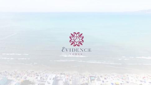 EvidenceTower