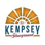 KS_CMYK-Logo_300dpi_2.jpg