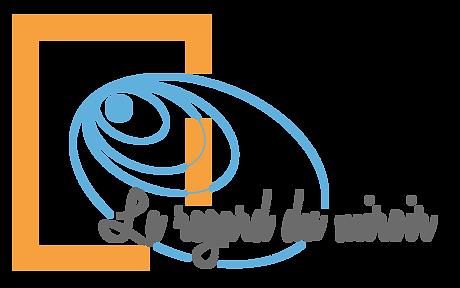 Logo Regard du Miroir_NEW.png