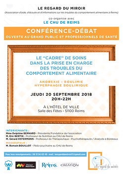 Affiche Debat LRDM (148x210mm)_Sept2018_