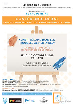 Affiche Debat LRDM (148x210mm)_Oct2019 -