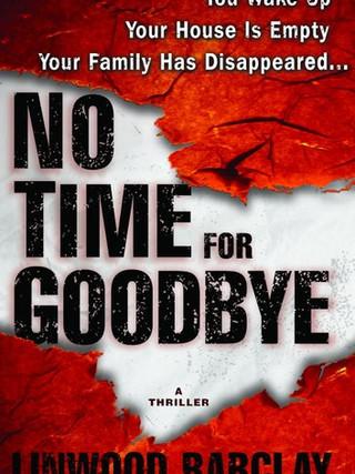"""Gorfeynta Buugga """"No time for goodbye"""" (Majiro wakhti laysku  macsalaameeyo)"""