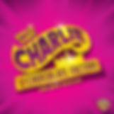 Charlie_logo_620x620-b564098e54.jpg