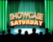 ShowSat.jpg