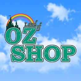 Oz Shop Logo.png