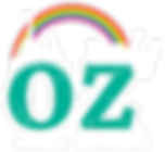 191014 LOZ_Logo-FullColor.png