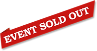 Event Sold Out.png