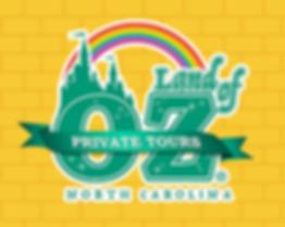tours-logo-logo.png