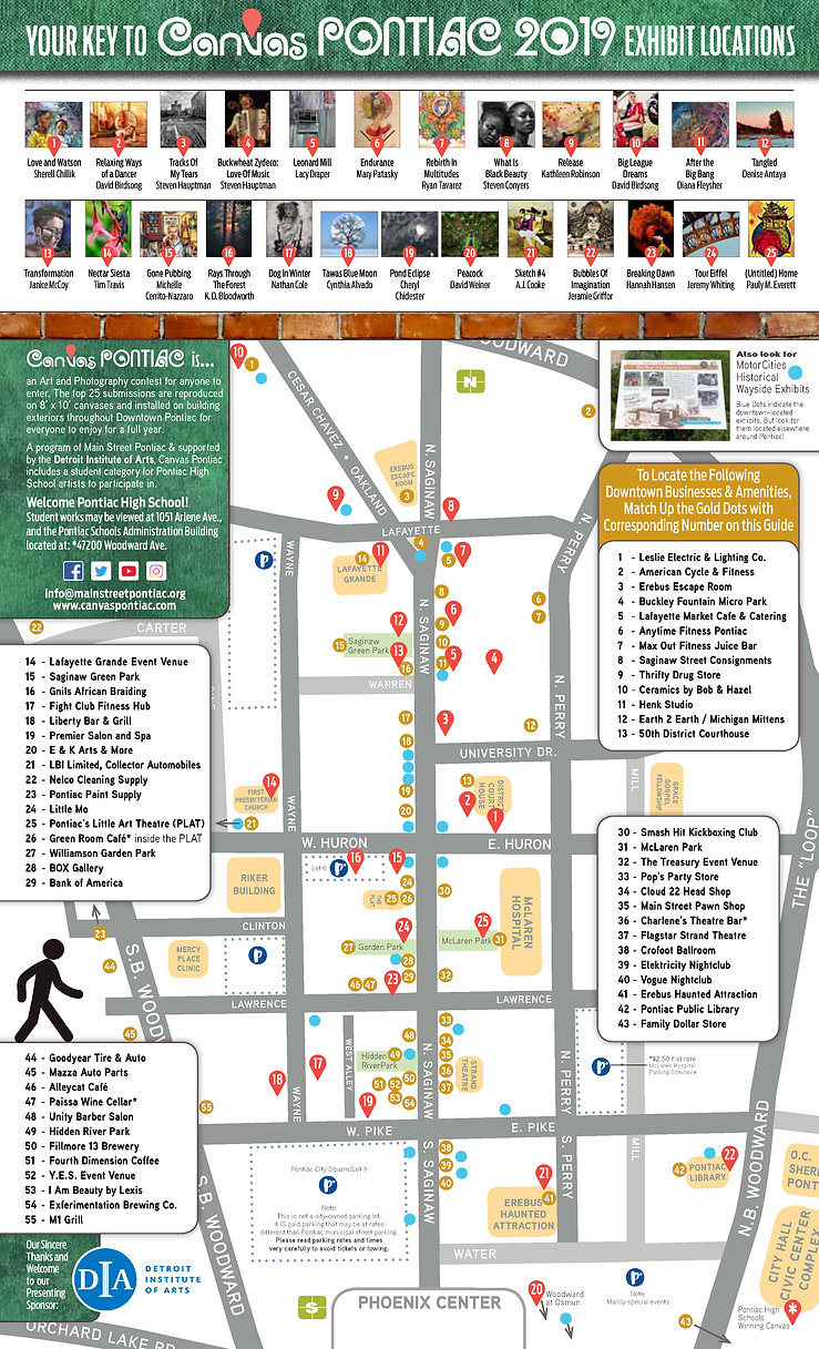 2019_MainSt_CANVAS_DIRECTORY_FULL_Page_2