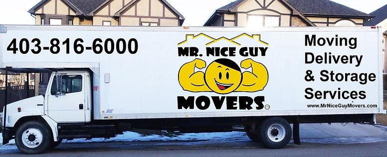 Mr Nice Guy7ton1_edited_edited.jpg