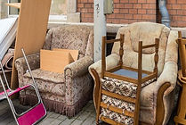 old-furniture-540x540.jpg