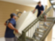 Residential Delivery Services Calgary