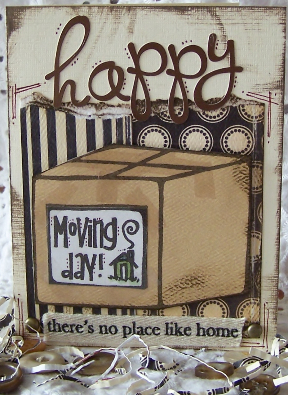 Movers Quote Happy Moving Day To All  Mr Nice Guy Movers  Movers  Calgary