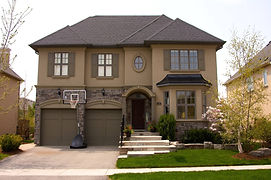 Moving House Services Calgary