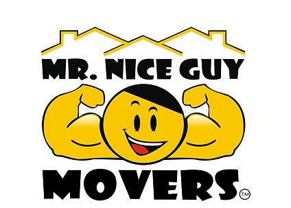 Nice Guy Logo.jpg